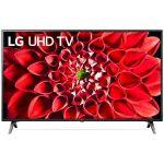"""TV LG 75"""" UN71006 LED Smart TV 4K"""