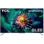 """TV TCL 65"""" C715 QLED Smart TV 4K"""
