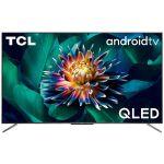 """TV TCL 55"""" C715 QLED Smart TV 4K"""