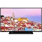 "TV Toshiba 55"" 55UL3063DG LED Smart TV 4K"