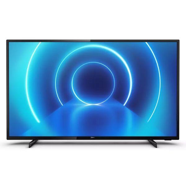 "TV Philips 50"" PUS7505 LED Smart TV 4K"