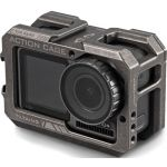 Tilta Caixa para DJI Osmo Action Camera