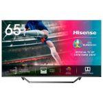 """TV Hisense 65"""" 65U7QF LED Smart TV 4K"""