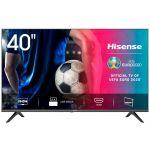 """TV Hisense 40"""" 40A5100F LED FullHD"""