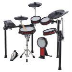 Alesis Crimson II Mesh Kit Special Edition