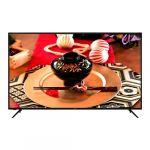 """TV Hitachi 65"""" 65HK5600 LED Smart TV 4K"""