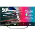 """TV Hisense 50"""" U7QF ULED 4K Smart TV"""
