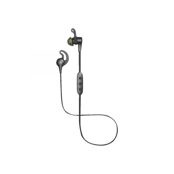 Auriculares Logitech Jaybird X4 Bluetooth - 985-000812