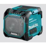Makita Rádio DMR 203 Bluetooth-Speaker