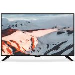 """TV SmartTech 24"""" 24Z30HC1L1B1 LED"""