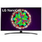 "TV LG 43"" 43NANO796 LED Nanocell Smart TV 4K"