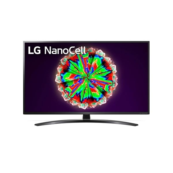 "TV LG 55"" 55NANO796 NanoCell Smart TV 4K"