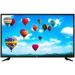 """TV Vox 32"""" 32DSA311B LED"""