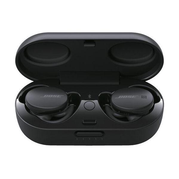 Bose Earbuds Sport TWS Black