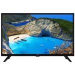 """TV Hitachi 32"""" 32HAE4250 LED Smart TV HD"""