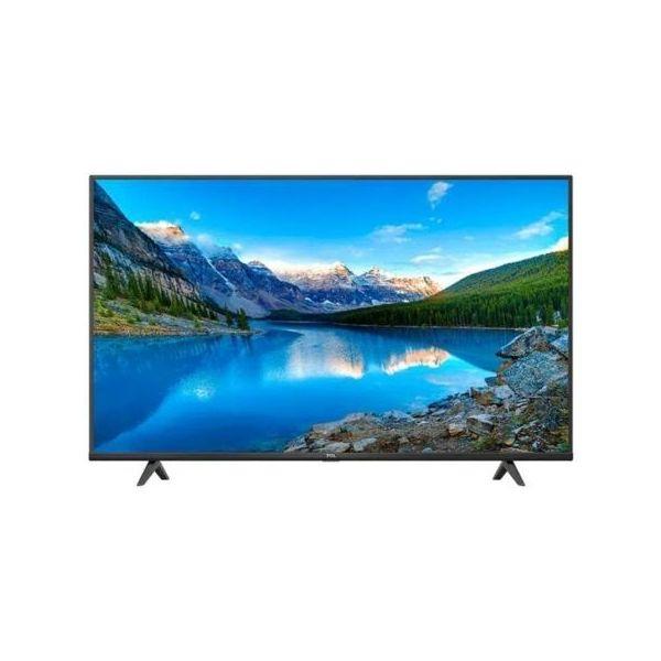 """TV TCL 50"""" 50P615 LED Smart TV 4K"""