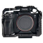 Tilta Caixa para Sony A7s III - TAT18FCC