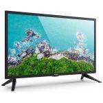 """TV Engel 24"""" LE2461T2 LED HD"""