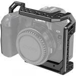 Smallrig CCC2803 Cage p/ Canon EOS R - 15213