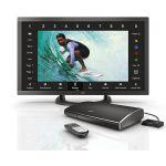 Bose Sistema de Entretenimento Videowave