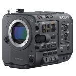 Sony Câmara Cinéma ILME-FX6 Preta - ILMEFX6V