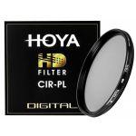 Hoya Filtro Polarizador HD Series 72mm