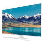 "TV Samsung 43"" TU8515 LED Smart TV 4K"