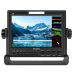 "FeelWorld Z73 Monitor HD 7"" SDI/HDMI 4K - D195371"