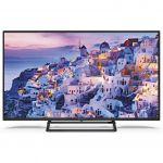 """TV TD Systems 40"""" DLX11F LED FHD"""