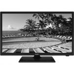 "TV Kunft 24"" K5389X24H LED HD"