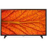 """TV LG 32"""" LM637B LED Smart TV HD"""
