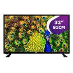 """TV Vox 32"""" 32ADS316B LED Smart TV HD"""