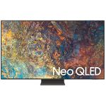 "TV Samsung 55"" QN95A QLED Smart TV 4K"