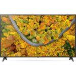 "TV LG 43"" UP75006 LED Smart TV 4K"