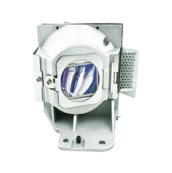 V7 Lampada para projetores NEC NP15LP