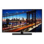 "Ecrã Profissional Samsung 43"" HE690 LED Smart TV FHD"
