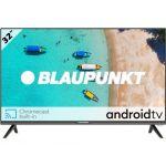 "TV Blaupunkt 32"" BA32H4142LEB LED Smart TV HD"