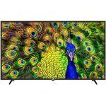 "TV Vox 42"" ADWGB LED Smart TV FHD"