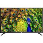 """TV Vox 32"""" ADWD1B LED Smart TV HD"""