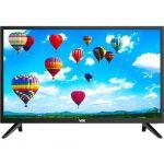 """TV Vox 24"""" DSQD1B LED HD"""