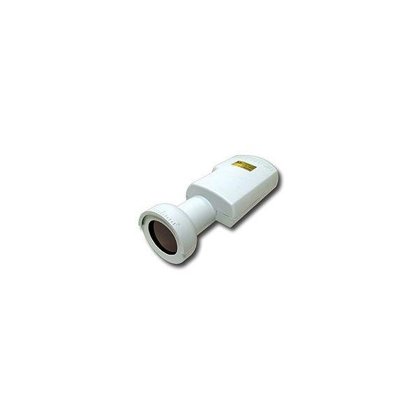 Invacom Quad LNB 0.3db QTH-031