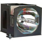 Panasonic Lâmpada para PT-LB50NTE/PT-LB50SE - ET-LAB50