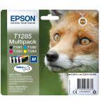 Epson T1285 C13T12854010 Multipack