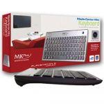 MKPlus Slim Media Center Mini Preto - TG6910
