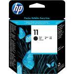 HP 11 Black C4810A