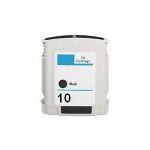 HP 10 C4844A Black