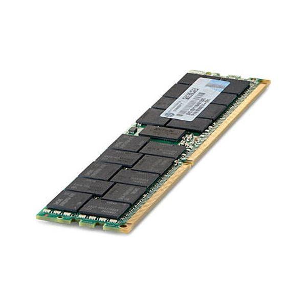 Crucial 4gb Ddr2 800 Mhz Pc2 6400 Cl6 Sem Ecc Ct51264ac800 Compara Preços