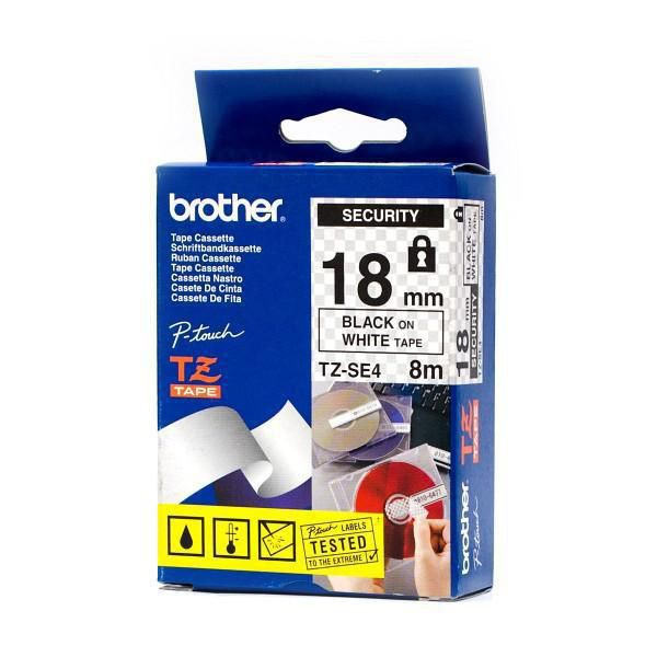 BROTHER 2450DX DRIVERS DOWNLOAD (2019)
