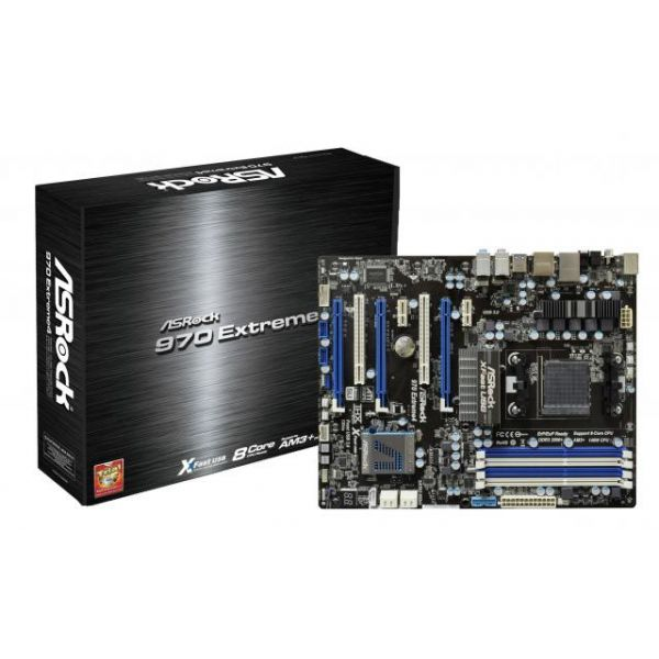 ASROCK 970 EXTREME4 DOS DRIVER FOR MAC