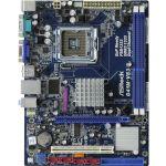 Motherboard Asrock G41M-VS3 R2.0 - 90-MXGI40-A0UAYZ